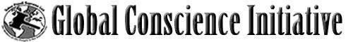 Global Conscience Initiative – Salus Populi Suprema Lex